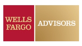 Wells Fargo Advisors & PPF Golf Tournament | Pasco Pediatric